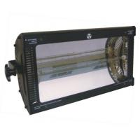 Wholesale DMX Automatic Black Stage Strobe Lights 3000w Power 5600k Color Temperature from china suppliers