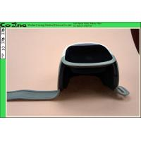 Wholesale Intelligent Sports Injurie / Joint Sprain Knee Pain Relief Device L193xW168xH144mm from china suppliers