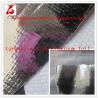Buy cheap aluminum foil pe tarpaulin from wholesalers
