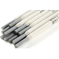 Wholesale low carbon/mild steel Welding rods AWS E6013 J421 Rutile sand coated electrode consumable from china suppliers