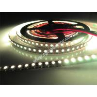Wholesale ws2812b sk6812 mini 3535 mini digital rgb strip 144led from china suppliers