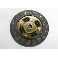 Wholesale 24527998 Automotive Clutch Disc , Clutch Friction Plate With 6 Springs from china suppliers