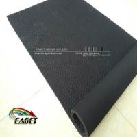 Wholesale Anti slip durable Stable Horse Floor Matting;Cow Cushioned Rubber Mat from china suppliers
