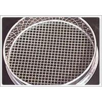Buy cheap Test sieves from wholesalers
