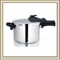 Wholesale Stainless Pressure Cooker from china suppliers