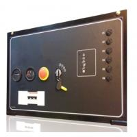 Wholesale LCP1002 Heavy Duty FG Wilson Control Panel For Generator Set from china suppliers