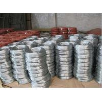 Wholesale China supplier,Good quality Galvanized wire,high quality black annealed wire,black wire from china suppliers