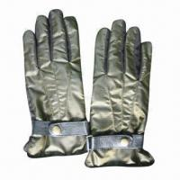 Wholesale down gloves from china suppliers