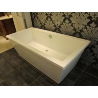 Wholesale bathtub stone resin from china suppliers