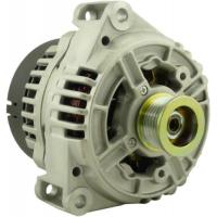 Wholesale ALTERNATOR FOR MERCEDES SL500,SL 500,94-98,HD 150AMP 13710 0-123-510-004, 0-123-510-021, from china suppliers