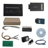 Wholesale CG100 PROG III ecu programmer with BDM4+ / 9S12 adapter from china suppliers