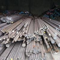 Quality Grade 303Cu SS Round Bar Hot Rolled / Cold Drawn 303 Stainless Steel Bar for sale