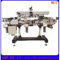 Wholesale Labeling Machine for Front Fbl-360 from china suppliers