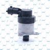 Buy cheap 0928400750 Fuel Pump Inlet Metering Solenoid Valve 0928 400  750 (0 928 400  750) for Hyundai ix35 1.7 CRDi 2010-2016 from wholesalers