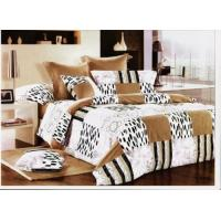 Wholesale 100% cotton Hotel Comforter Duvet Sets from china suppliers