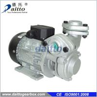 Wholesale High Temperature Circulatory Water Pump  Oil Pump Da-15 from china suppliers