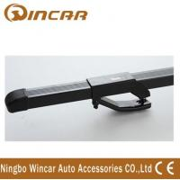 Wholesale Toyota rav4 Car Roof Racks black , auto maxi roof bars for Nissan from china suppliers