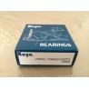 Buy cheap High Precision Original Japan KOYO Angular contact ball bearing 7205C from wholesalers