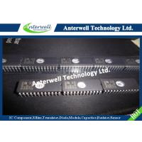 Wholesale M2732A-2F1 Integrated Circuit Chip  NMOS 32K 4K x 8 UV EPROM from china suppliers
