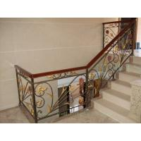 Wholesale High quality railing, balcony railing designs, stair railing from china suppliers