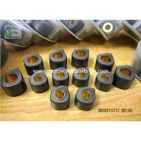 Wholesale JOG90 NF50 ROLLER SET Scooter Engine Parts  WEIGHT Copper Nylon from china suppliers