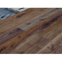 Wholesale Walnut Engineered Wood Flooring from china suppliers