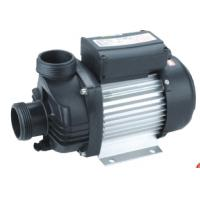 Wholesale Low Vibration 1.5HP Self Priming Centrifugal Pump , Pool Water Pump With Pneumatic Switch from china suppliers