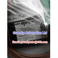 Wholesale Factory New EPRO PR9268/200-000 in stock-Grandly Automation Ltd from china suppliers