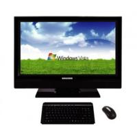 Wholesale PIP / POP 32'' LED Backlight LCD TV Built-in dual core CPU computer module from china suppliers