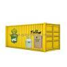 Buy cheap chlorodifluoromethane R22 from wholesalers