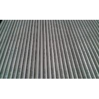 Buy cheap SMLS Steel Tube (TP316L) from wholesalers