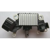 Wholesale ALTERNATOR REGULATOR LR190-742R, 23700-AA31A, 23700-AA31ARA from china suppliers