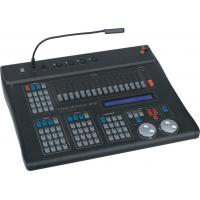 China Sunny 512 DMX Lighting Controller / Console Control 32 Computer Lights on sale