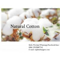 Buy cheap COTTON TWILL fabric cotton spandex high quality from wholesalers