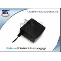 Wholesale High Efficiency US Constant Current Driver For LED Linear 47Hz - 63Hz from china suppliers