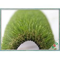 Wholesale Recyclable Golf Artificial Turf / Grass MIni Diamond Shape Good Weather Resistance from china suppliers