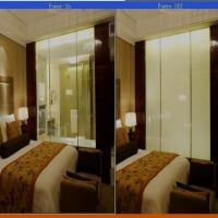 Wholesale Switchable PDLC Glass from china suppliers