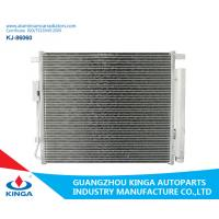 Wholesale Auto AC Condenser For HYUNDAI SANTA Fe 2.0T'13-,97606-2W000 from china suppliers