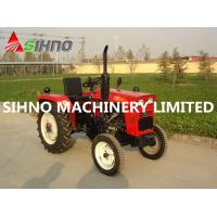 Wholesale XT120 Wheeled Tractor,farm tractor from china suppliers