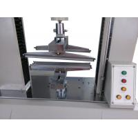 Quality Compression Electronic Universal Testing Machine for sale