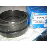 Wholesale Mounting Spherical Plain Bearings GE90GS/2RS, GE100GS/2RS, GE110GS/2RS(d:90~110mm) from china suppliers