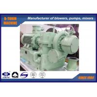 China 60KPA Single Stage High Speed Centrifugal Blower for large water plant on sale