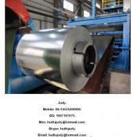 Wholesale galvanized steel coil/sheet from china suppliers