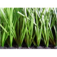 Wholesale artificial grass for futsal from china suppliers