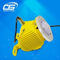 Wholesale AC85 - 265V Explosion Proof LED Flood Light Waterproof 5000 lumens With Cree LED from china suppliers