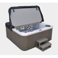 Wholesale Portable Whirlpool for Bathtub (A520-L) from china suppliers