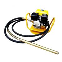 Buy cheap Mini Concrete Gasoline Vibrator Internal Concrete vibrator China Manufacturer from wholesalers