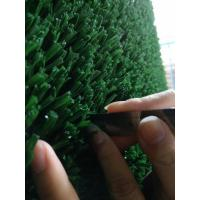 Quality Cheap Price China Football Artificial Turf for sale