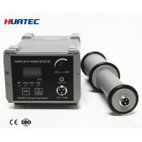 Buy cheap Pipe Corrosion Detection Spark Detector, Porosity Holiday Detectors from wholesalers