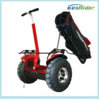 Wholesale Self Balancing Electric Golf Scooter Segway Outdoor Dual Wheel from china suppliers